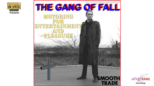 Gang Of Fall